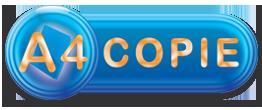 A4Copie