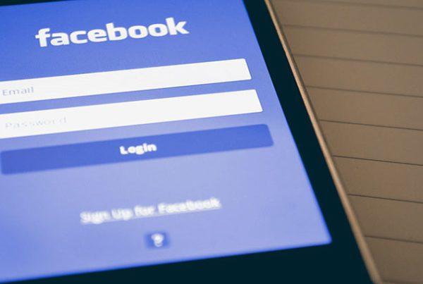 fb-actualité-facebook