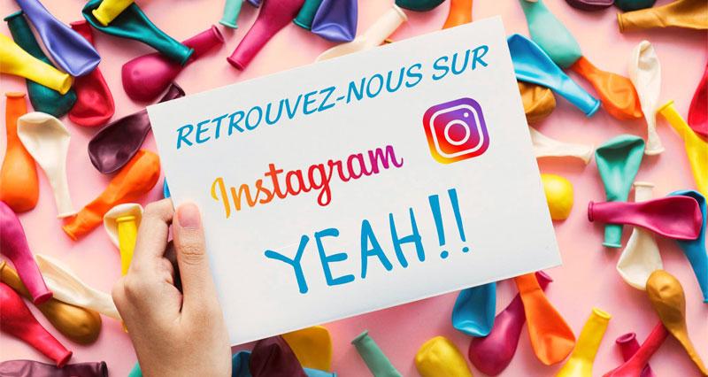 instagram-actualité